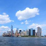 New York City Stock Photos