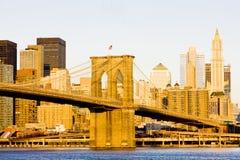 New York City, USA Stock Photos