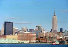 Free New York City USA Stock Images - 4491604