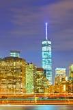 New York City, USA Stockfoto