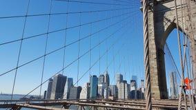 New York City, USA Royalty Free Stock Photos