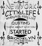 New york city vector art Stock Photos