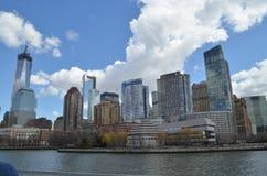 New-York Royalty Free Stock Image