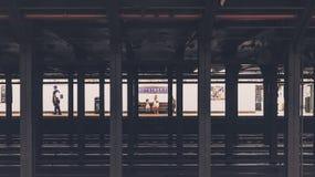 New York Stock Photography