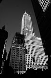New-York Royalty Free Stock Photos