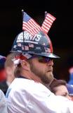 New York Giants stock foto's