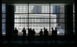 New York großartiges null lizenzfreies stockbild