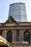 New York, Manhattan Royalty Free Stock Photos