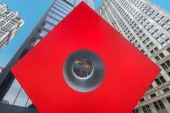 New York Manhattan Stock Photos