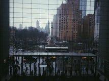 New York. Nee York City stock photos