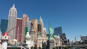 New York New York Photographie stock