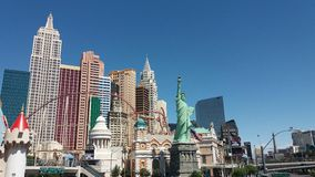 New York New York stock photography