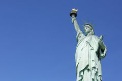 New York Statue of Liberty Stock Images