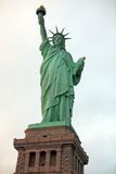 New York Statue of Liberty,  USA Royalty Free Stock Image