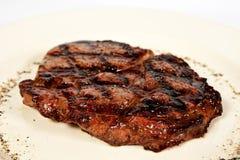 New york steak Stock Photography