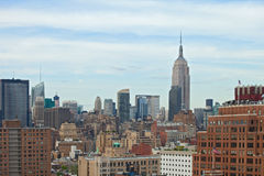 New York U.S.A., Fotografia Stock