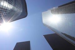 New York, USA Stock Images