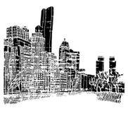 New York, USA lizenzfreie stockfotografie