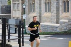United States Military Academy USMA Stock Photos
