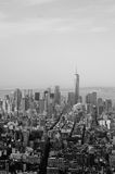 New-York Royalty Free Stock Images
