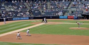 New York Yankees zdjęcie stock