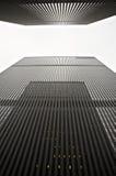 New- Yorkarchitektur Lizenzfreies Stockbild