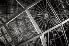 New- Yorkweltausstellung stockfotografie