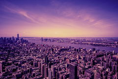 Free New Your City Stock Images - 35499584