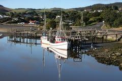 New Zealand Stock Images