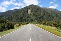 New Zealand Stock Photos
