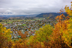 New Zealand 18 stock photos