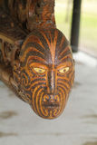 New Zealand, Maori Royalty Free Stock Photo
