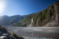 Free New Zealand Scenary Stock Photo - 50535070