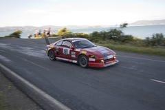 Free New Zealand Targa Rally Stock Photos - 11698313