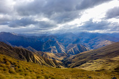 New Zealand 30 Royalty Free Stock Images