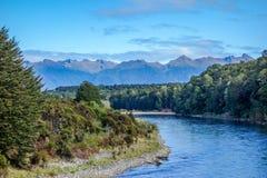 New Zealand 76 Stock Images