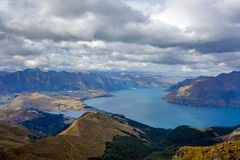 New Zealand 36 Stock Photos