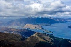 New Zealand 77 Stock Images