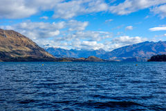 New Zealand 20 Royalty Free Stock Images