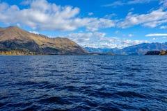 New Zealand 59 Stock Photography