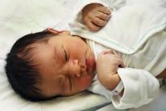 newborn Стоковые Фото