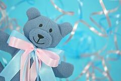 Newborn royalty free stock image