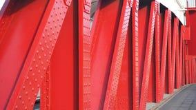 Newcastle na Tyne, Anglia, Zjednoczone Kr?lestwo Hu?tawkowy most jest hu?tawkowym mostem nad Rzecznym Tyne zdjęcie royalty free
