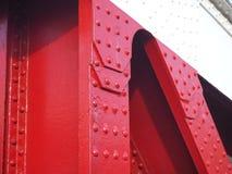 Newcastle na Tyne, Anglia, Zjednoczone Kr?lestwo Hu?tawkowy most jest hu?tawkowym mostem nad Rzecznym Tyne fotografia stock