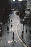 Newcastle-upon-Tyne Fotos de archivo