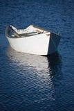 Newfoundland Rowboat Royalty Free Stock Photography