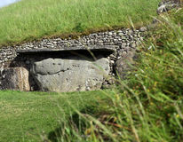 Newgrange Photos stock