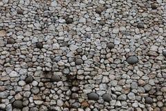 Newgrange, Bru-Na Boinne Stock Fotografie