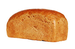 Newly-baked Bread Royalty Free Stock Photos