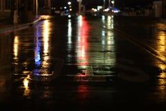Newport Beach, ασβέστιο Στοκ εικόνα με δικαίωμα ελεύθερης χρήσης